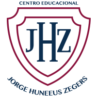 jhz