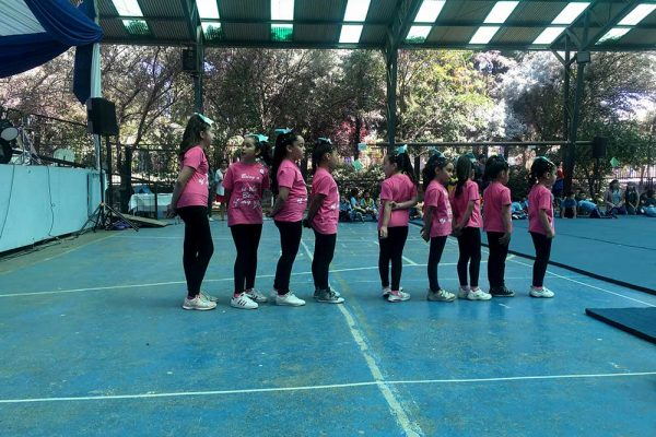 Taller-de-Cheerleaders_JHZ_2017_4